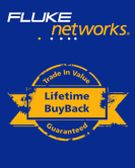 Image - Cash Back with the Lifetime BuyBack